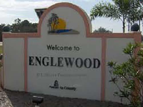 Englewood Home Watch